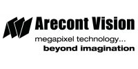 Arecont
